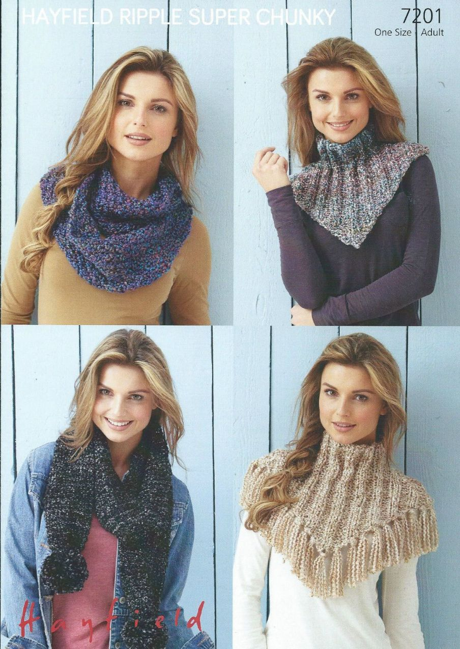 Famous Knitting Pattern Snood Component - Blanket Knitting Pattern ...