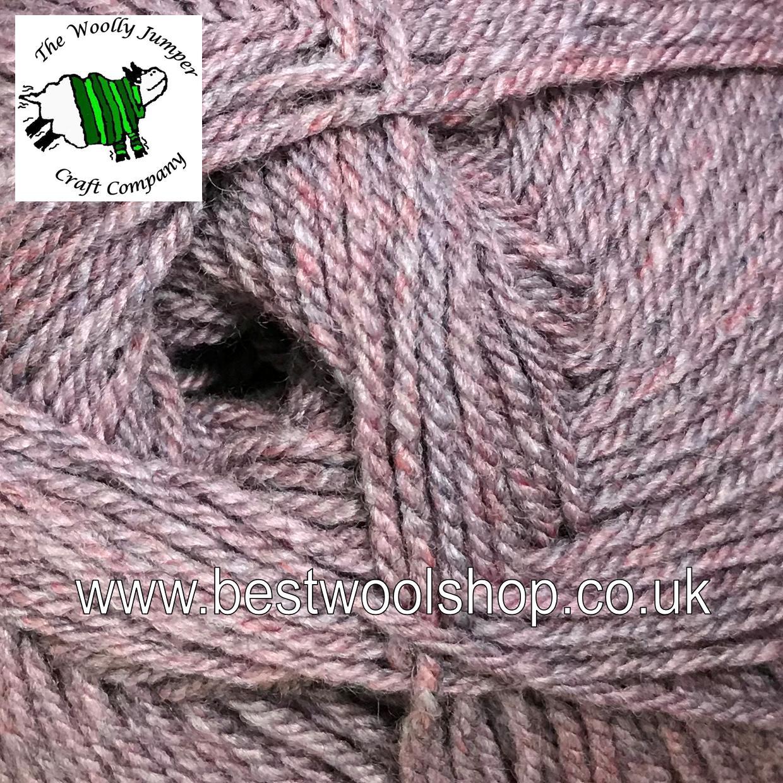 Knitting Rose Yarns : Rose brown hayfield bonus aran with wool g