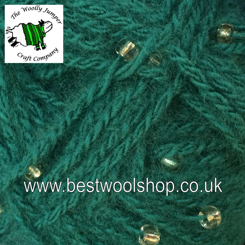 827f923b76be 201-galaxy-sirdar-moonstone-aran-knitting-yarn-dusted-in-glass-beads -free-hat-pattern-103981-p.jpg