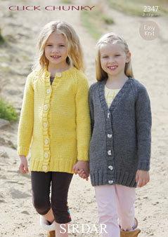 63cf96aa29ad43 2347-sirdar-click-chunky-girls-cardigan-knitting-pattern -to-fit-2-13-years-19753-p.jpg