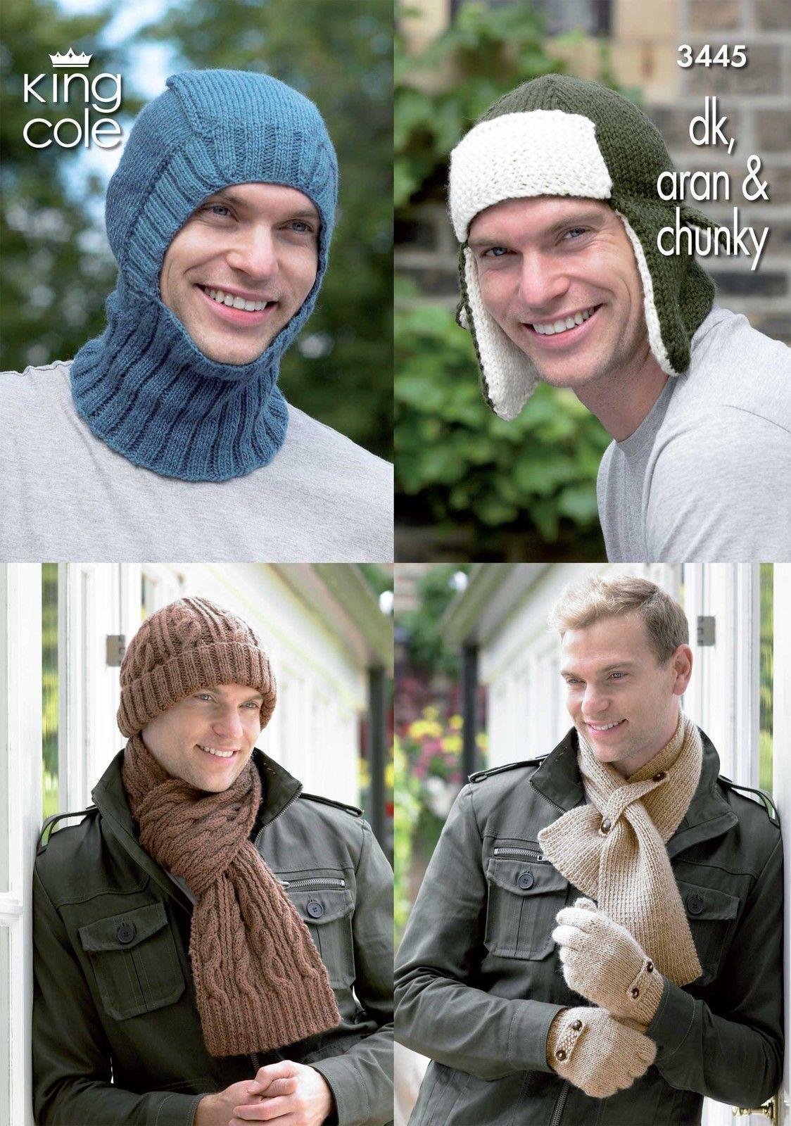 3445-king-cole-dk-aran-chunky-hat-balaclava-scarf-gloves-knitting -pattern-91249-p.jpg 6b45fcdeb65