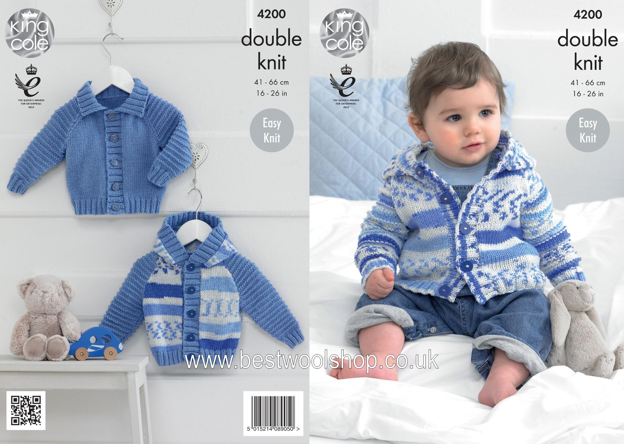 2f1bc90b4 4200-king-cole-cherish-cherished-dk-collared-hooded-cardigan-jacket-knitting -pattern-to-fit-0-to-7-years-99065-p.jpg