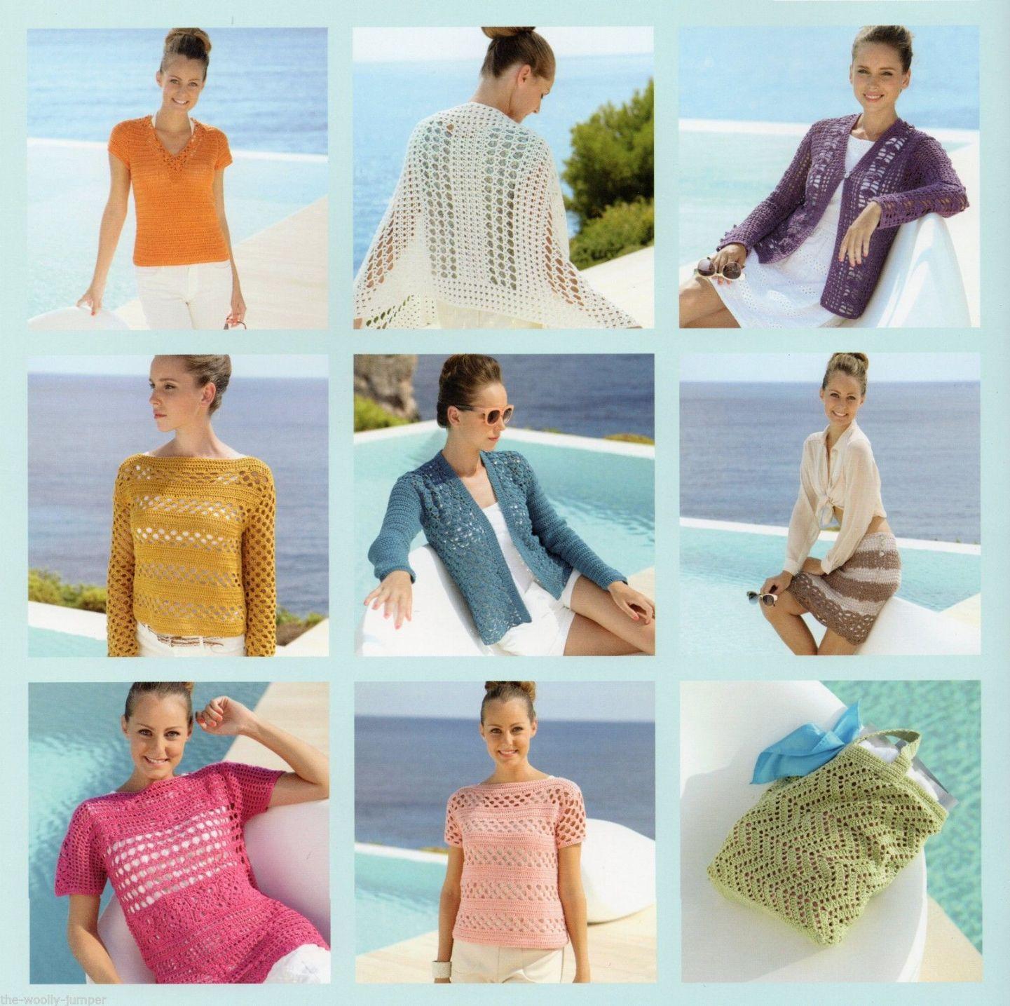 ee6db3f03 458-sirdar-cotton-dk -crochet-18-designs-crochet-booklet-for-women-51193-p.jpg