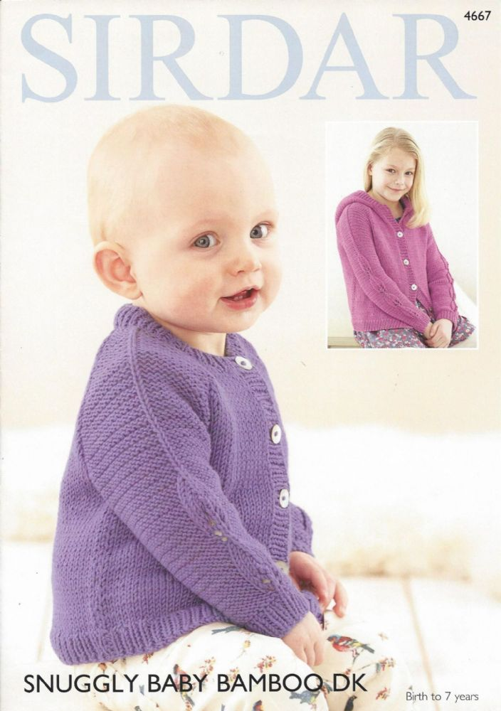 4a4d5b1bc5a9a9 4667-sirdar-snuggly-baby-bamboo-dk-cardigan-knitting-pattern -to-fit-birth-to-7-years-111743-p.jpg
