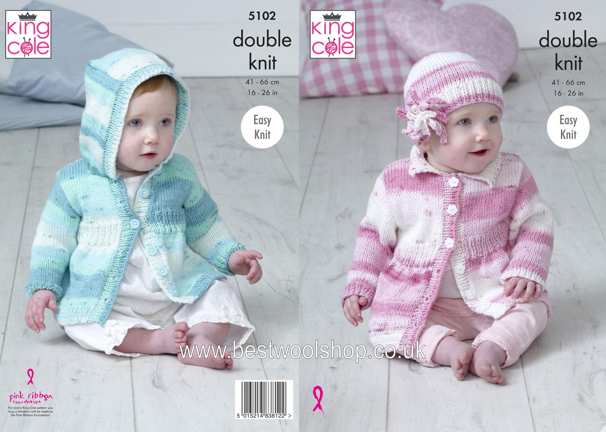 401876510 5102-king-cole-cottonsoft-baby-crush-dk-cardigan-hat-hooded-jacket-knitting- pattern-0-to-7-years-121867-p.jpg