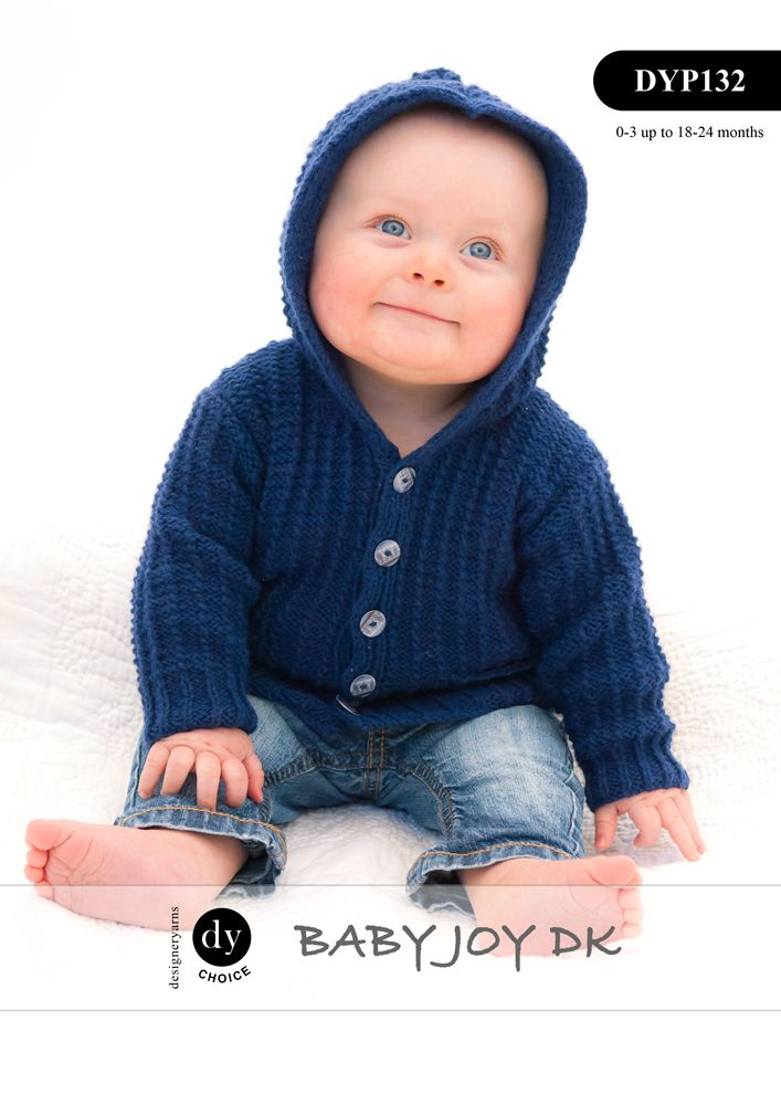215496e970128b dyp132-dy-choice-baby-joy-dk-hooded-cardigan-jacket-knitting-pattern -to-fit-0-to-2-years-86837-p.jpg