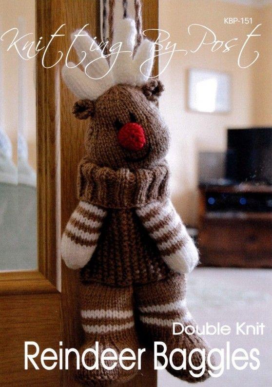 d8140575173c kbp-151-knitting-by-post-reindeer-baggles-christmas-knitting-pattern -111254-p.jpg
