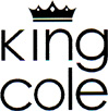 KING COLE - KNITTING